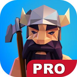 Gratis Spiele bei Google Play