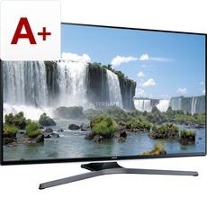 Samsung UE60J6280 TV (60'' FHD Edge-lit Dimming, 600Hz [interpol.], Triple Tuner, 4x HDMI, 3x USB, LAN + WLAN mit Smart TV, CI+, EEK A+) für 681,98€ [Alternate]