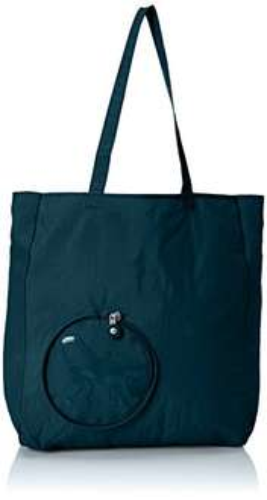 Kipling Damen Cooper New Shopper (Amazon Prime)