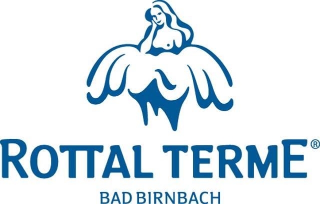 Halber Preis in der Rottal Terme Bad Birnbach