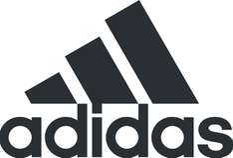Nur heute 25% extra Rabatt auf adidas Originals Produkte, z.B. Tubular Runner für 41,21€, Superstars Jacke für 33,31€ , Trefoil Sweatshirt für 29,96€