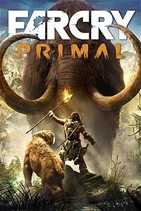 neue Angebote für [Xbox One] [Gold] - z.B. Far Cry Primal für 16€, Olliolli 2 XL für 3,25€ & Hitman: Die komplette erste Season für 30€