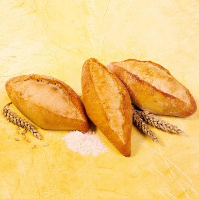 [Aldi Nord ab 20.03.] Weizenkrüstchen für 0,19€ - 34% Ersparnis