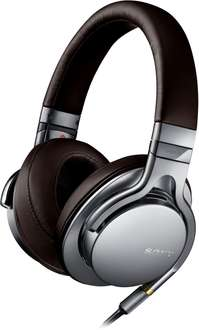 Sony MDR-1AS High Resolution Kopfhörer für 105€ (Amazon.fr)