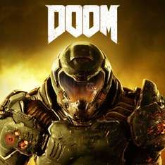 Doom (PS4) für 14,99€ [PSN]