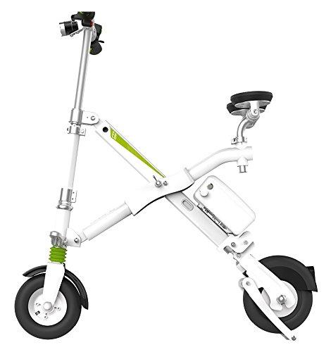 Archos AIRWHEEL Urban eScooter