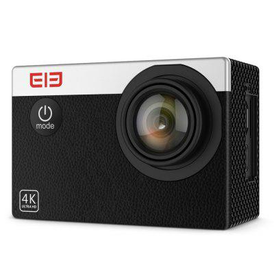 Elephone ELECAM Explorer S 4K Action Camera
