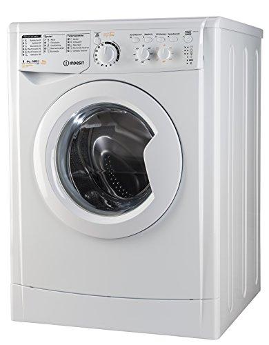 [Amazon] Waschtrockner für unter 400 Euro