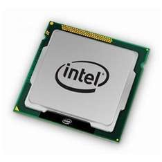 [Mindstar] Intel Pentium G3260 2x 3.30GHz So.1150 TRAY | PVG 56,42€
