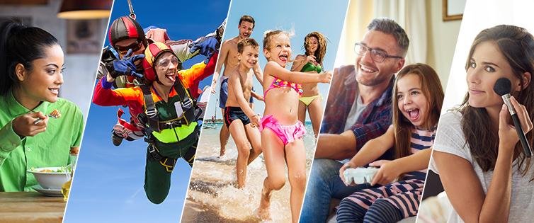 [Exklusiv] Groupon: 5 CineStar Kinotickets für 31,25€ + 8% Cashback