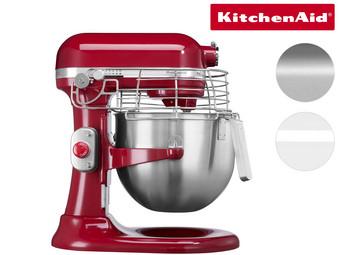 (iBood.de)  KitchenAid Professional | Küchenmaschine | Typ: 5KSM7990X | Küchenmaschine mit Schüsselheber | idealo: 885€ / 949€ / 1149€ je Farbe