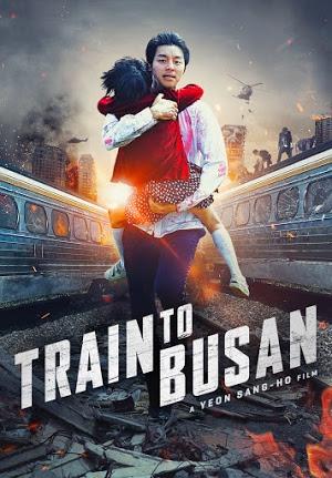 Kauffilm: Train to Busan in HD für 99 Cent statt 9,99€ (Google Play US)