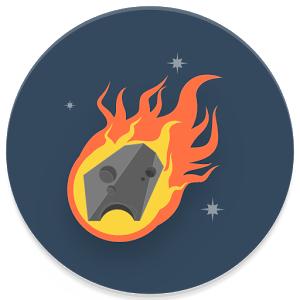 [Google Play] Spheroid Icon Pack - kostenlos