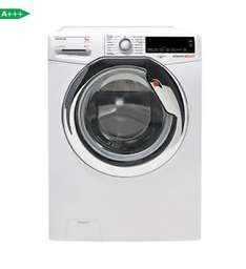 Ebay - Hoover DXA59 AH -S Dynamic Waschmaschine, EEK: A+++, 1500 U/Min, 9 KG