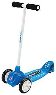 Razor Lil Tek Scooter Amazon