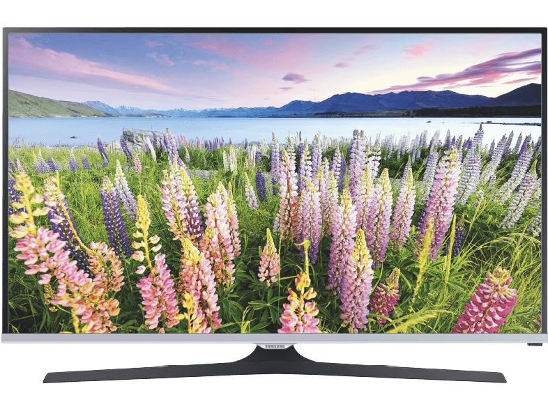 [@saturn] SAMSUNG UE50J5150AS (50 Zoll) LED TV, Full-HD [+1,5% shoop]
