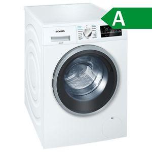 [redcoon / ebay] Siemens WD15G442, EEK A, Waschtrockner, Waschen 8 kg, Trocknen 5 kg