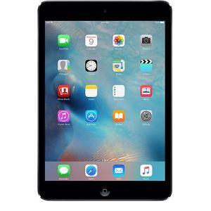 """Apple iPad Mini mit 16GB Speicher für 139,99€ bei eBay - Retourengeräte """"wie neu"""""""