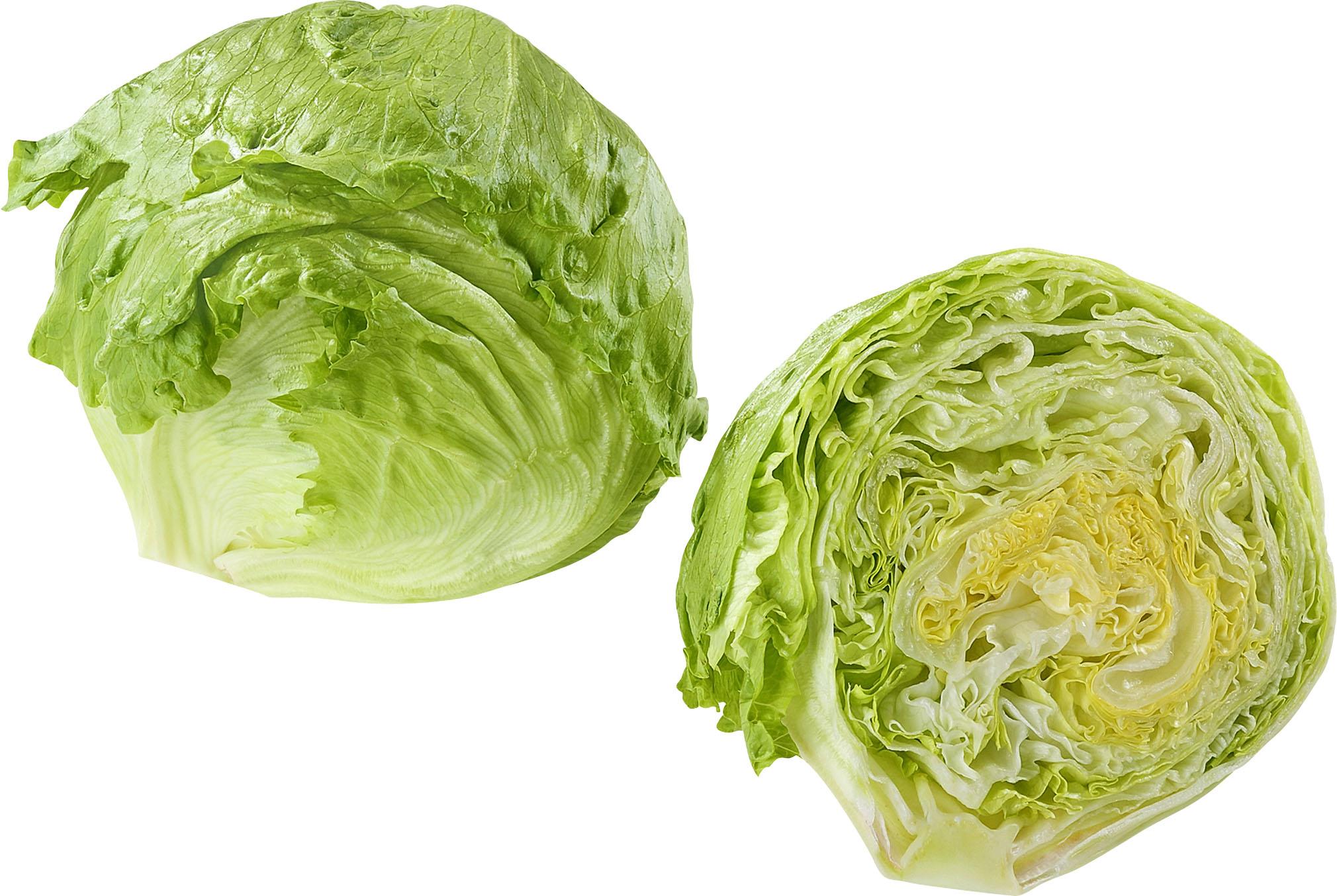 [Kaufland] Eisbergsalat für 0,55 und Knorr Salatsauce je 5-Btl.-Packg. 0,75 und bei [Penny] Tomaten 1,49 das KG !
