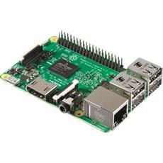 Raspberry Pi 3 model B bei Rakuten ( Alternate)