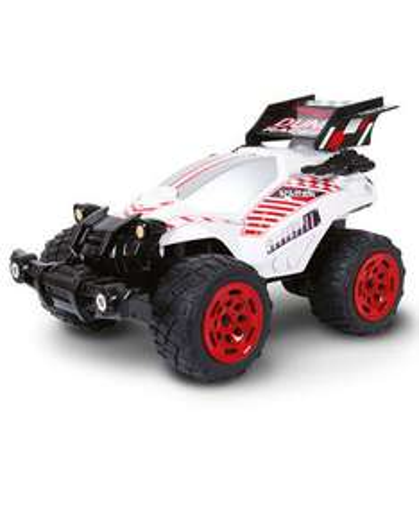 "Nikko™ - R/C Auto ""Dune-Racer"" (Maßstab 1:18,3-Band 27 Mhz) für €14,94 [@Kik.de]"