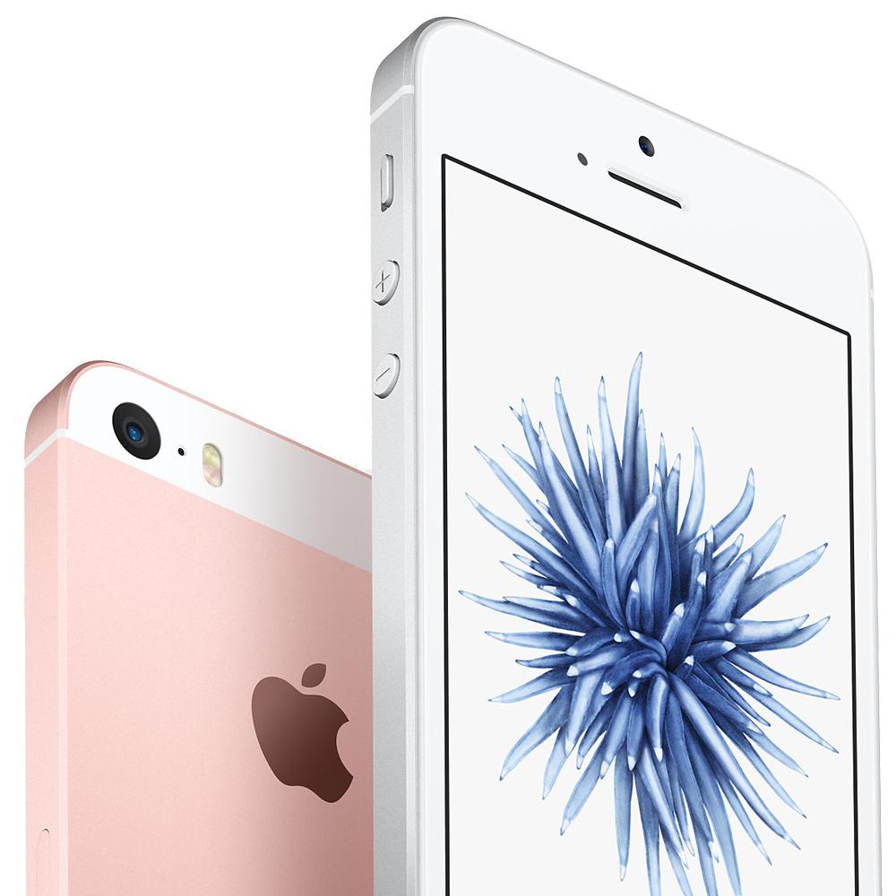 O2 Free M Young [4GB|Allnet&SMS|EU-Roaming] + iPhone SE 16GB (0€) bzw. 64GB (23€) für 29,99€ monatlich.
