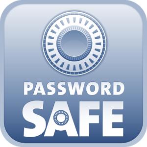 Password Safe Standard Edition kostenlos für Privatpersonen