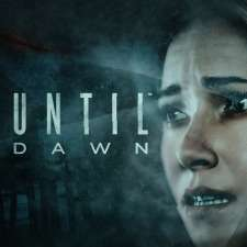 Until Dawn (PS4) für 9,24 (PSN US)