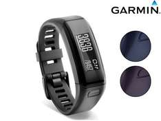 [iBood] Garmin Vivosmart HR Aktivitätstracker (Refurbished)