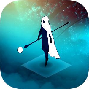 (Android) Ghost of Memories * Geduldsspiel, für 0,99€ statt 2,99€