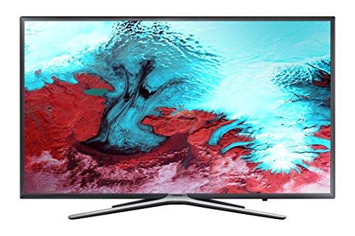 Samsung UE32K5579 80 cm (32 Zoll) Fernseher (Full HD, Triple Tuner, Smart TV)  für 275 € @ amazon primedeals