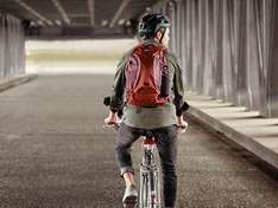 LIDL Angebote rund ums Fahrrad ab dem 30.03.