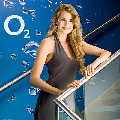 o2 DSL monatlich kündbar für 14,99 € in den ersten drei Monaten + FRITZ!Box 7490 (bleibt Euer Eigentum) ab 1 € Zuzahlung