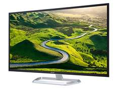 Acer Monitor 31.5 Zoll FHD