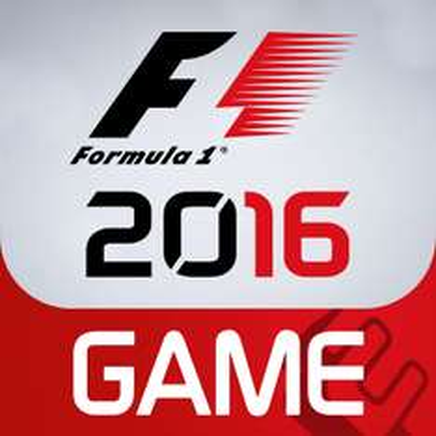 [iOS/Android] F1 2016 für 3,99€ (iOS) bzw. 5,49€ (Android) statt 9,99€