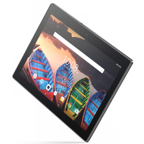 LENOVO Tablet TB3-X70F (10.1' FHD IPS/1,3GHz QC/2GB/32GB) expert Neuss