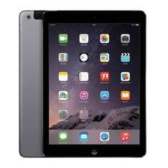 Für Schweizer - CH - iPad Air 2 128GB WIFI & 4G für 499CHF