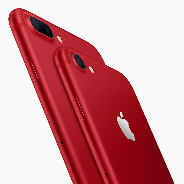 """Apple iPhone 7 Bestpreise im Telekom Magenta Mobil S durch 100 € """"Alt-Gegen-Neu""""-Aktion"""