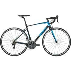 Giant Defy LTD 2016 Rennrad