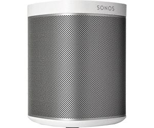 Lokal Aachen Sonos Play 1
