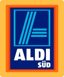 ALDI Frankfurt Heddernheim - Gutscheine (4x5€) pro Einkauf geschenkt - NUR HEUTE AM 27.03.2017