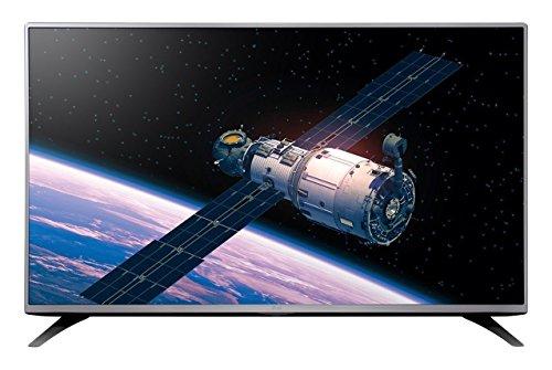 [Amazon] Tagesangebot LG 43LH541V 108 cm (43 Zoll) Fernseher (Full HD, Triple Tuner, Triple XD Engine) [Energieklasse A++]