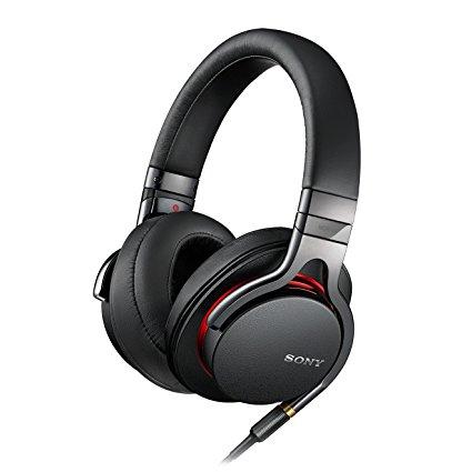 [amazon.fr] Sony MDR-1A Kopfhörer als Tagesangebot
