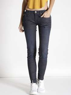 Brands4Friends- REPLAY Stretch-Jeans Alanies, Skinny Fit