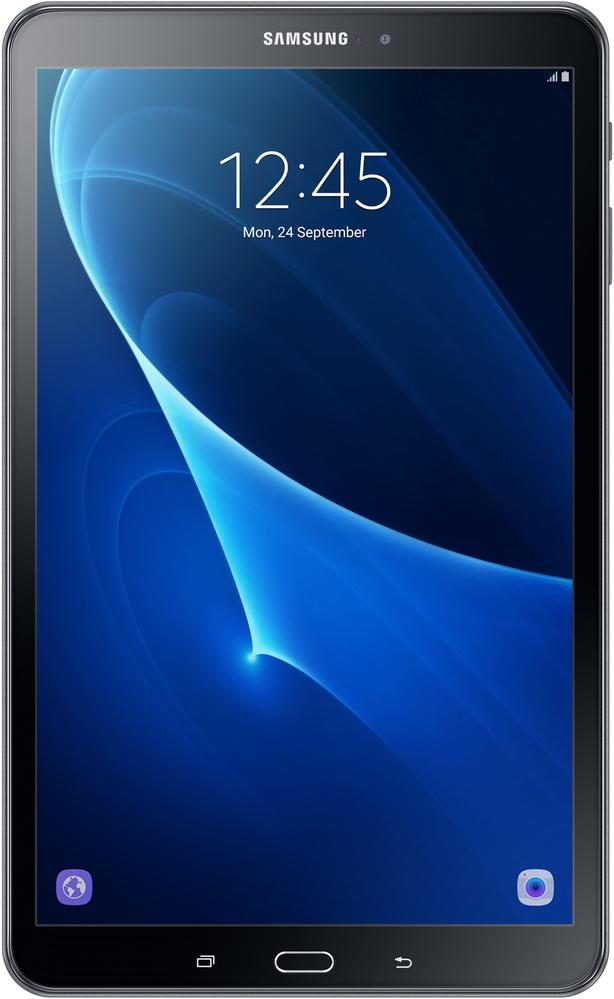 (für Grenzgänger CH) Samsung Galaxy Tab A 10.1 (2016) @Digitec.ch