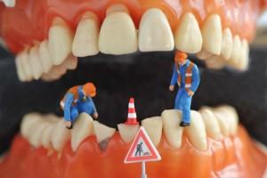 Zahnzusatzversicherung mit 50€ Amazon Gutschein bei ErgoDirekt *VERLÄNGERT*