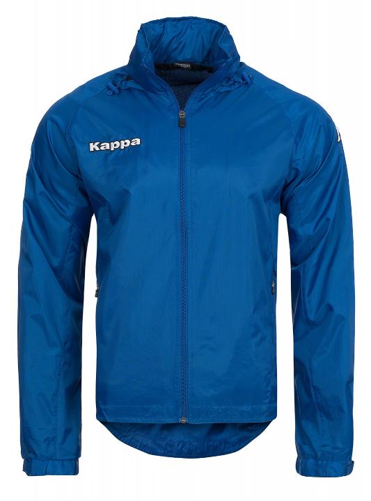 Kappa Favara Windbreaker Jacket Kinder Trainingsjacke für 9,99€ [Outlet46]