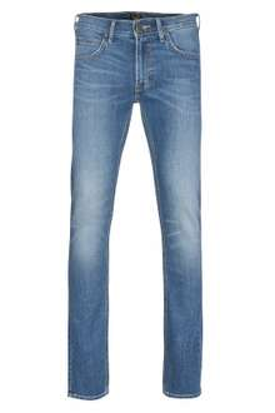 Marken Jeans ab 4,99€ inkl.Versand (Lee, Levis, Wrangler)