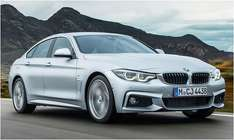 BMW 440i Gran Coupe Modell M Sport etc. *** 399€ *** LF 0,67 im Monat ohne Anzahlung inkl. 19% MwSt. Leasing (Gewerbe) 36 Monate.