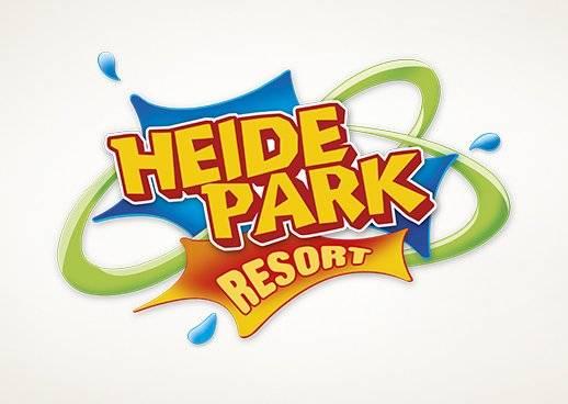 Freizeitpark-Coupons 2017: 2 für 1 Tickets für Madame Tussauds, Dungeon, Heide Park, Legoland Discovery Centre